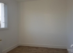 Renting Apartment 3 rooms 56m² Bayeux (14400) - Photo 4