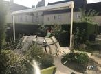 Vente Appartement 4 pièces 97m² Bayeux - Photo 2