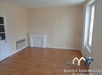 Sale House 4 rooms 76m² Bayeux (14400) - Photo 5