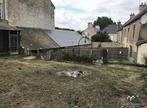 Sale House 4 rooms 70m² Bayeux - Photo 2