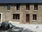 Vente Maison 6 pièces 110m² Villers-Bocage (14310) - Photo 1