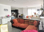 Sale House 4 rooms 90m² Tilly sur seulles - Photo 1