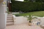 Vente Maison 4 pièces 60m² Courseulles-sur-Mer (14470) - Photo 5