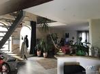 Sale House 5 rooms 153m² Bayeux - Photo 1