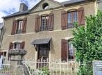 Sale House 5 rooms 121m² Tour en bessin - Photo 3