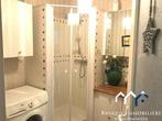 Sale Apartment 4 rooms 79m² Bayeux - Photo 8