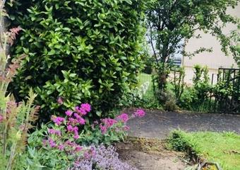 Sale House 5 rooms 70m² Caen - Photo 1