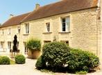 Sale House 8 rooms 220m² Caen - Photo 4