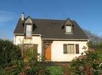 Vente Maison 5 pièces 100m² Aunay-sur-odon - Photo 7