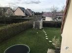 Vente Maison 5 pièces 114m² Bayeux (14400) - Photo 7