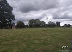Vente Terrain 2 000m² Bayeux - Photo 1