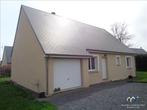 Sale House 4 rooms 80m² Bayeux (14400) - Photo 1