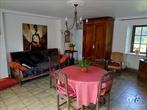 Vente Maison 7 pièces 158m² Bayeux (14400) - Photo 6