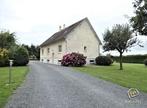 Sale House 4 rooms 90m² Bayeux - Photo 5