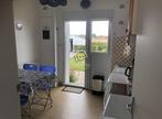 Vente Maison 4 pièces 65m² Grandcamp maisy - Photo 6