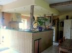 Sale House 4 rooms 80m² Cahagnes - Photo 5
