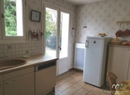 Sale House 7 rooms 130m² Tilly sur seulles - Photo 4