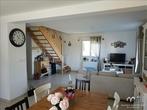 Sale House 6 rooms 97m² Bayeux (14400) - Photo 4