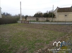 Sale Land 470m² Bayeux (14400) - Photo 1