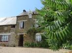 Sale House 4 rooms 92m² Villers bocage - Photo 3