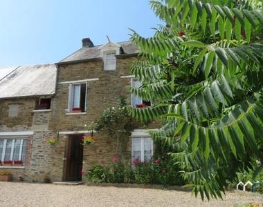 Sale House 4 rooms 92m² Villers bocage - photo