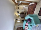 Sale House 5 rooms 104m² Le molay littry - Photo 5