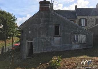 Annonces Vente Maison Bayeux 14400