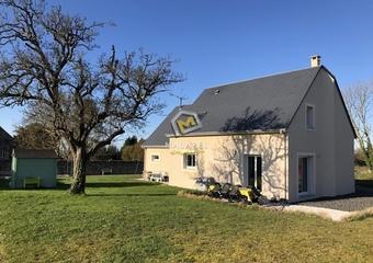 Sale House 7 rooms 114m² Creully sur seulles - Photo 1