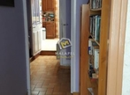 Sale House 5 rooms 85m² Balleroy - Photo 4