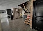 Vente Maison 7 pièces 150m² Caen - Photo 5