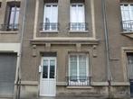 Location Maison 3 pièces 67m² Bayeux (14400) - Photo 1