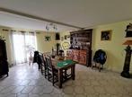 Vente Maison 6 pièces 125m² Bayeux - Photo 3