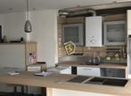 Vente Appartement 2 pièces 42m² Caen - Photo 9