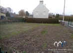 Sale Land 470m² Bayeux (14400) - Photo 2