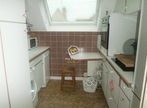 Renting Apartment 2 rooms 53m² Bayeux (14400) - Photo 3