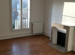 Sale House 5 rooms 111m² Caumont-l evente - Photo 6