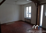 Sale House 4 rooms 76m² Bayeux (14400) - Photo 3