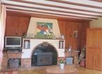 Sale House 8 rooms 180m² Caumont-l evente - Photo 3
