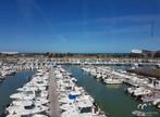 Location Appartement 2 pièces 28m² Courseulles-sur-Mer (14470) - Photo 1