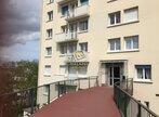 Vente Appartement 4 pièces 70m² caen - Photo 1