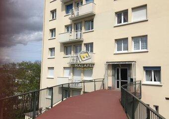 Sale Apartment 4 rooms 70m² caen - Photo 1