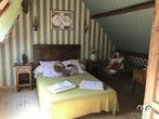 Sale House 10 rooms 270m² Caen (14000) - Photo 8