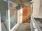 Location Appartement 1 pièce 38m² Bayeux (14400) - Photo 2