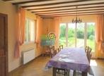 Sale House 8 rooms 180m² Caumont-l evente - Photo 4