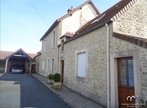 Sale House 8 rooms 190m² Bayeux (14400) - Photo 2