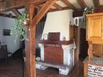 Sale House 5 rooms 86m² Arromanches-les-Bains (14117) - Photo 4