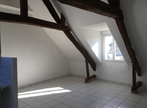 Renting Apartment 1 room 27m² Bayeux (14400) - Photo 1