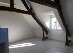 Location Appartement 1 pièce 27m² Bayeux (14400) - Photo 1