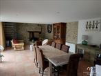 Vente Maison 8 pièces 210m² Tilly-sur-Seulles (14250) - Photo 2