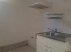 Location Appartement 3 pièces 65m² Bayeux (14400) - Photo 3